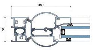image02100